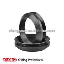 wholesale price new fashion type VL v rings