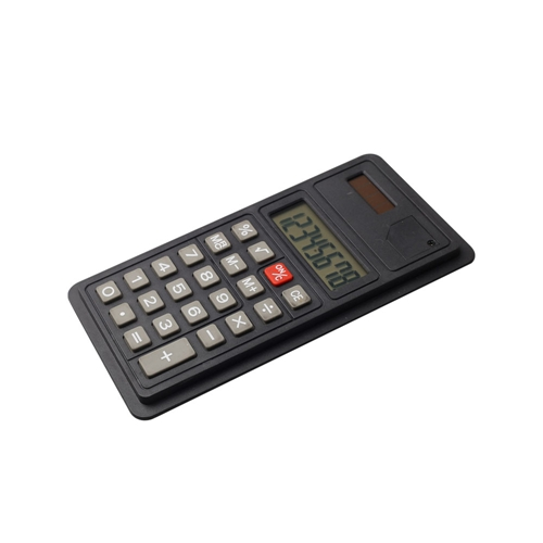 hy-2075aa 500 pocket CALCULATOR (1)