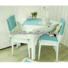 Polyester Table Cloth weaving machine