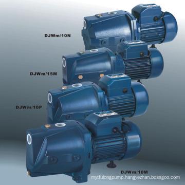 Water Jet Pump, Garden Jet Pump, Elctrical Jet Pump