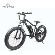 Poderoso Bafang 1000 w HD meados do motor da manivela bicicleta de montanha elétrica made in China