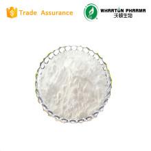 GMP factory whosale CAS No:164656-23-9 Best Quality Dutasteride