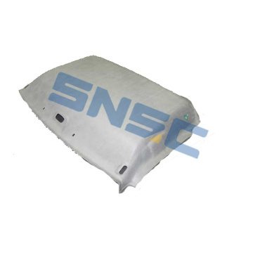 Chery Karry Q22B Q22E CAR PARTS H00-5702011 INR TRIM PANEL-ROOF