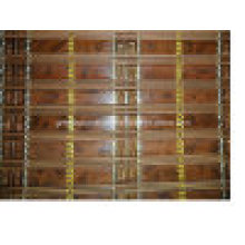 Bamboo Window Blinds (A-69)