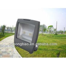 10/20 / 30W luz de inundación llevada recargable llevada portable de la emergencia de la luz de inundación luz de trabajo automotora