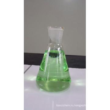 Промышленной воды лечения биоцид консервант CMIT/MIT 1,5%