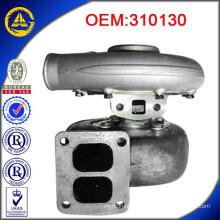 3LM 310130 turbocompresor de alta calidad