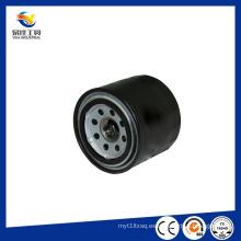 Venta caliente de piezas de repuesto filtro de aceite 26300-35501 para Hyundai