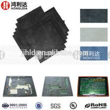 Matériau SMT de montage en surface et durtoir