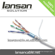 cat5e s/ftp lan cable