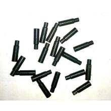 Изготовленная на заказ резиновая кабельная втулка из EPDM