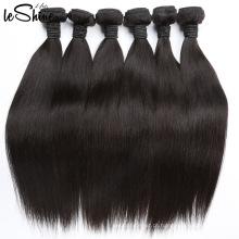 Qualidade superior e menor preço da classe 10A cabelo humano peruano