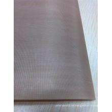 PTFE-beschichtetes Glasfasergewebe