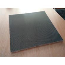 Micro Hole Aluminium Honeycomb Cores