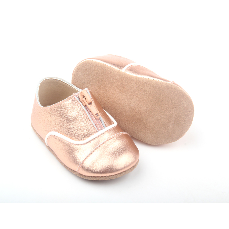 Baby Casual Shoes Toddler Oxford shoes