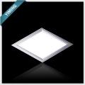 300*300 Rhombus Triangle LED Panel Light