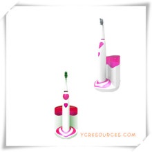 Regalo de la promoción para cepillo de dientes electrónico (FL-A8)