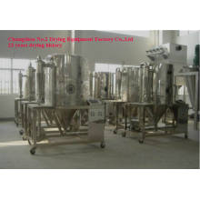 Polyvinyl Chloride PVC Dedicated Dryer