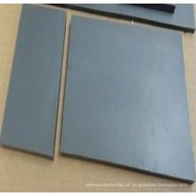 Carboneto de tungstênio para diferentes tamanhos de placa em branco de Hongtong