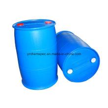 Специальная продукция для личной гигиены Polyquaternium-22