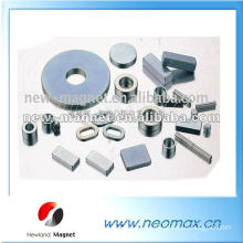 strong permanent magnet