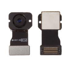 Reparación de la cámara del sensor de movimiento para el iPad 3 Cámara Flex trasera