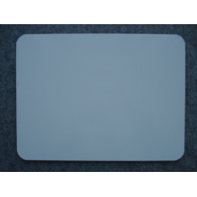 Non-Magnetic Whiteboard Bsnbo-N