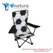 chaise de plage pour enfants
