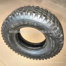 4.10 / 3.50-6 pneu brouette