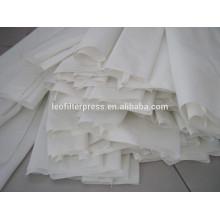 Leo Filter Press Industrial PP Filter Cloth