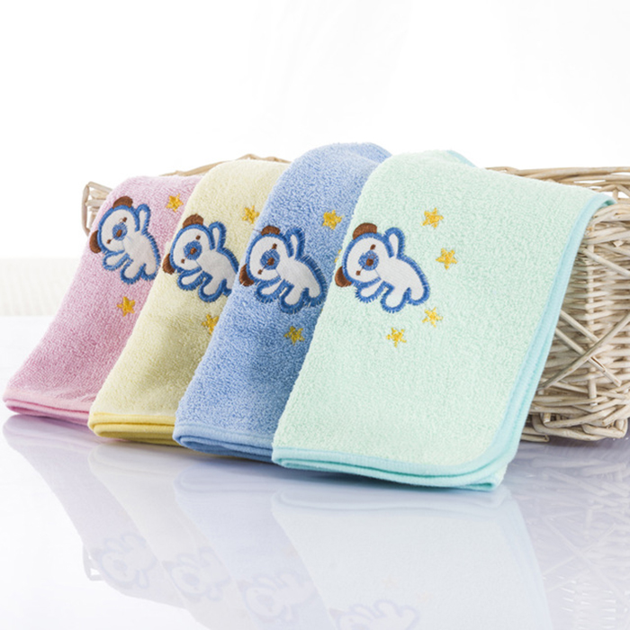kitchen towels dish towel