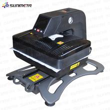 ST-420 color changing mug dye sublimation heat press printing machine