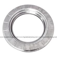 Estampación de herramientas y estampación Die & Washing Machine Metal Parts (HRD-J10154)