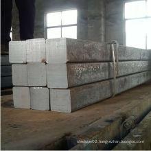 DIN 1.7225 42CrMo4, Scm440, SAE4140 Cold Drawn Flat Steel Bar