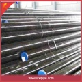 Hot Rolled Carbon Seamless Steel tube