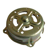 Spring Steel Stamping Parts for Automotive