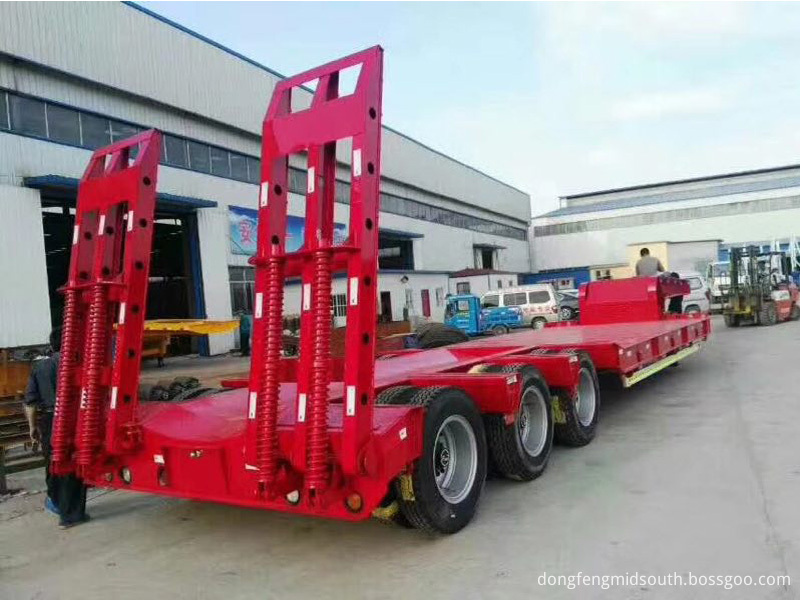 flatbed-trailer2