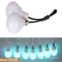 DJ Nightclub 12v RGB Ampoule