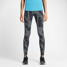 Workout Fitness Yoga Crop Exercise Leggings For Women