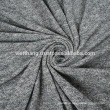 Baumwolle gekämmt grauer Stoff 68*74/CM40*CM40/Breite 167 cm