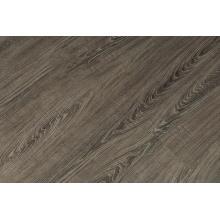 Tablones de vinilo LVT Click Pisos de madera