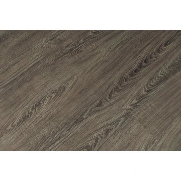 Tablones de vinilo LVT Click Wood Flooring