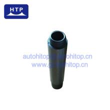 China Factory Motor Teile Ventilführung für Caterpillar 3126 1478220
