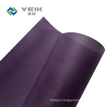 Colorful Fire Resistence High Quality Curtain