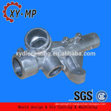 Auto Parts For Toyota factory wholesale Auto Spare Parts