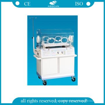 Incubateur chauffe-bébé de haute qualité CE&ISO (AG-IIR003A)