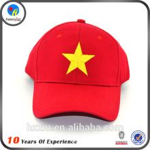 custom design flexifit cap