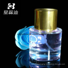 Factory Prcie Fashion Modern Design Customized Various Scent Perfume