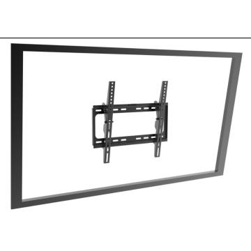 """TV Wall Mount Black or Silver Suggest Size 37-70"""" Pl5030L"""