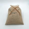 bolsa de embalaje de regalo de joyería